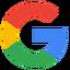 Иконка программы Google URL Shortener