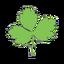 Иконка программы Mitsuba