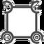 Иконка программы CheVolume