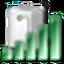 Иконка программы Virtual Router Plus