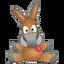 Иконка программы eMule
