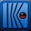 Иконка программы Kerkythea