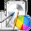 Иконка программы Stellar Partition Manager