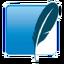 Иконка программы SQLite Query