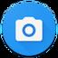 Иконка программы Open Camera
