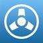 Иконка программы AirFile