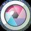 Иконка программы Pixlr