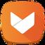 Иконка программы Aptoide