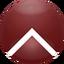 Иконка программы Archimedes