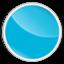 Иконка программы ClipGrab