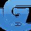 Иконка программы GDevelop