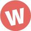Иконка программы Wufoo