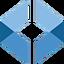 Иконка программы SmartDraw