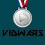 Иконка программы VidWars