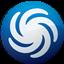 Иконка программы Spore