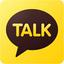 Иконка программы KakaoTalk
