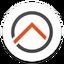 Иконка программы openHAB