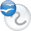 Иконка программы Apache OpenOffice Draw