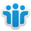 Иконка программы IBM Notes
