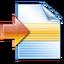 Иконка программы WinMerge