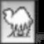 Иконка программы ExifTool