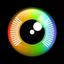 Иконка программы PhotoRec
