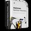 Иконка программы Hetman Partition Recovery