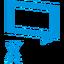 Иконка программы XSplit Broadcaster