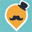 Иконка программы QooApp