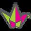 Иконка программы Padlet