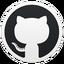 Иконка программы GitHub Gist