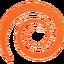 Иконка программы Mapline