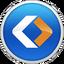 Иконка программы EaseUS ToDo BackUp