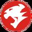Иконка программы ComboFix