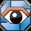 Иконка программы WebSite-Watcher