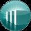 Иконка программы AutoCAD Civil 3D