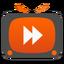 Иконка программы SkyTube