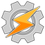 Иконка программы Tasker