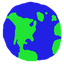 Иконка программы Naked Browser