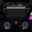 Иконка программы DS4Windows