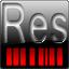 Иконка программы Restorator