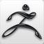 Иконка программы ZBrush