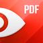 Иконка программы PDF Expert