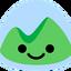 Иконка программы Basecamp