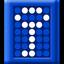 Иконка программы TrueCrypt