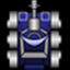 Иконка программы Robocode