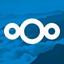 Иконка программы Nextcloud