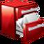 Иконка программы Comodo Online Backup