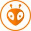 Иконка программы PlatformIO IDE