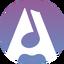 Иконка программы Apple Music Converter